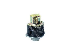 Water Pump Pressure Control XSK-6
