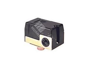 Water Pump Pressure Control BSK-5