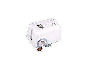 Air Compressor Pressure Control QSK-1