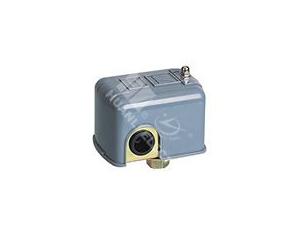 Air Compressor Pressure Control QSK-8