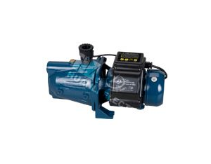 Fully Automatic Water Pump QZB-3