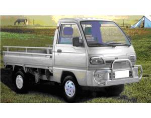 Mini truck - NO.1