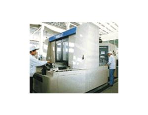 Gold Eagle Textile Machinery