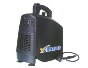 Portable Air Compressor ZBW60H
