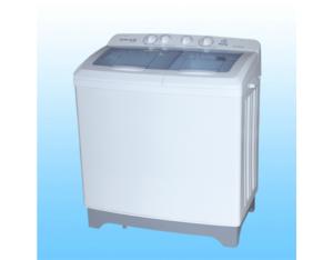 WS120-888 washing machines