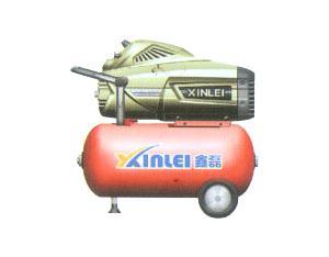 Rotary Air Compressor PD-001