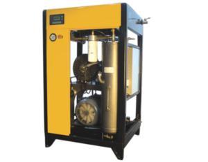 Scroll Air Compressor  oxd-2/7