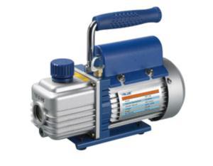 Vacuum pump FY-1H-N