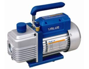 Vacuum pump FY-1.5C-N