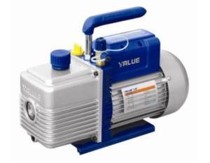Vacuum pump FY-2C-N