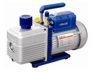 Vacuum pump2FY-4C-N