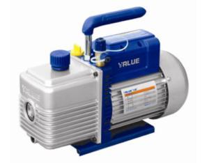 Vacuum pump FY-3C-N