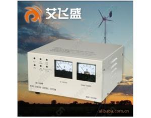 Wind power generators accessories