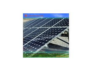 Photovoltaic board, solar panels and solar panels