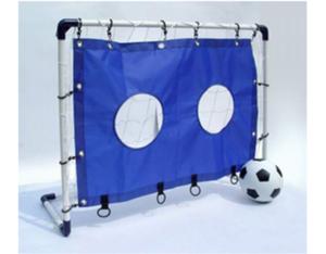 Sports toys 4