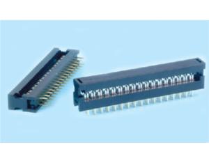 connector 121