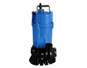 KSM Submersible Pump