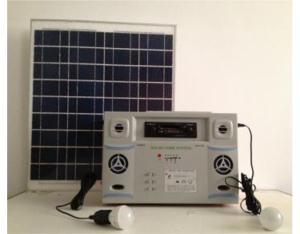 Solar inverter SPV-HR 40-70W