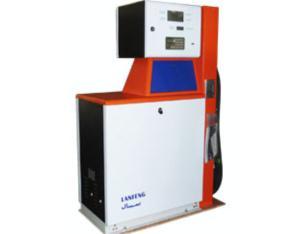 JDK50D90-800L