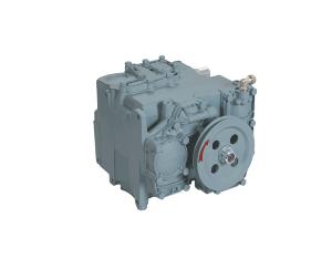 ZCB-90 Gear Pump