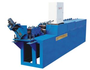Light steel keel forming machine