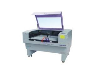 CMA-1080K Laser Engraving Machine