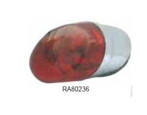 TAIL LIGHT RA80236