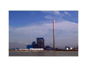 The Indonesia Cilacap 2x300MW-CFSPP power plant project