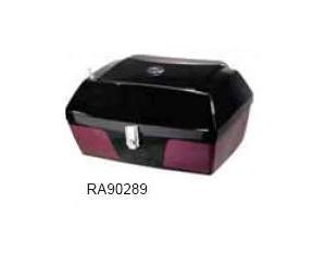 TOOL BOX RA90289
