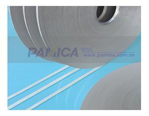 FIRWO series calcining mica tape