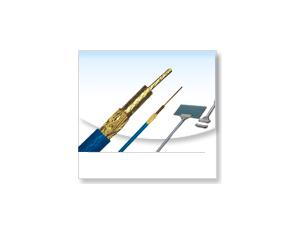 Microelectronics cable