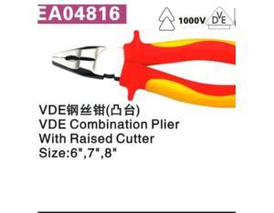 Pliers EA04816