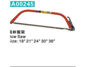 Garden saws JA00245