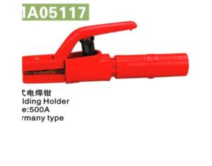 Welding clamp MA05117