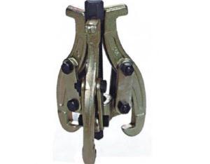 Gear puller ZA02207