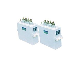RFM full film electric capacitor switch
