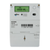 Smart Meter Matrix Smart Single Phase Meter  HXE100