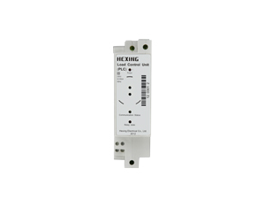 Smart Meter Matrix Smart Single Phase Meter LCU