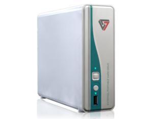 Computer Case  VEGA-S350UN