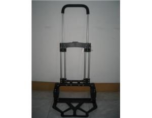 Hand trolleys LL003