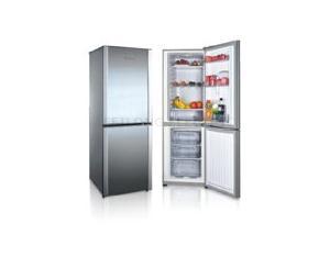 Refrigerator BCD-171