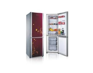 Refrigerator BCD-191