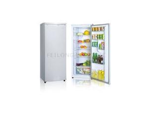 Refrigerator BL-240