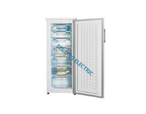 Freezer BD-180U