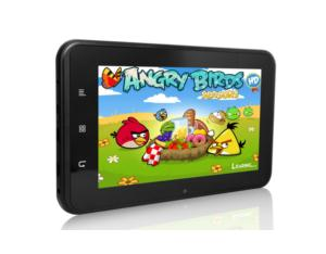 Tablet PC: 711A