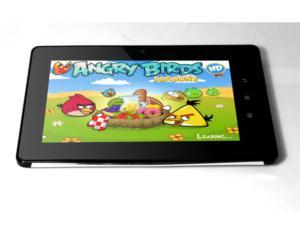 Tablet PC: 711D
