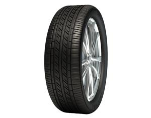 Ordinary passenger car tire WP16