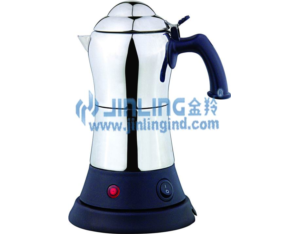 COFFEE MAKER BW-2818B