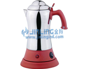 COFFEE MAKER  BW-2818R