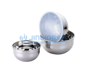 COOKWARE  YWD-034
